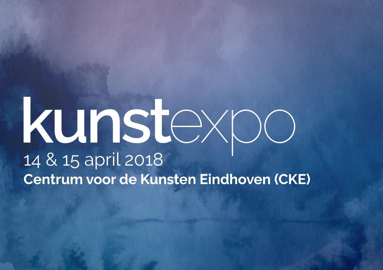 Kunstexpo_2018_1A