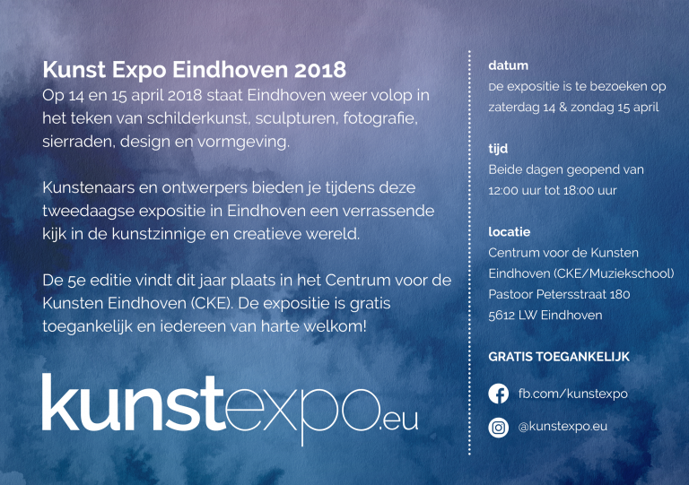 Kunstexpo_2018_1B
